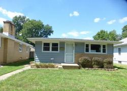 S 15th St - Springfield, IL Foreclosure Listings - #30002850