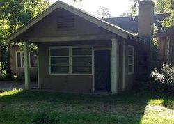 E Louisiana Ave - Hammond, LA Foreclosure Listings - #30004767