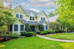 Greystone Ln - Sudbury, MA Foreclosure Listings - #30005245