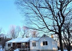 Silver Spruce Dr - Sussex, NJ Foreclosure Listings - #30005512