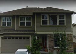 115th Ct Se - Renton, WA Foreclosure Listings - #30006114