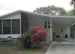 Swopes Loop - Hudson, FL Foreclosure Listings - #30007148