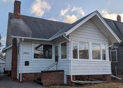 Titus Ave - Omaha, NE Foreclosure Listings - #30010030