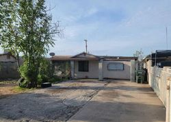 W Melvin St - Phoenix, AZ Foreclosure Listings - #30010954
