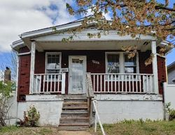 Bingham Ave - Saint Louis, MO Foreclosure Listings - #30010960