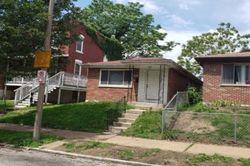 Oregon Ave - Saint Louis, MO Foreclosure Listings - #30011047