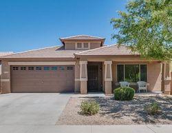 W Peak View Rd - Phoenix, AZ Foreclosure Listings - #30011186