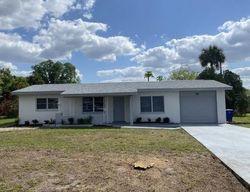E Bougainvillea Rd - Lehigh Acres, FL Foreclosure Listings - #30011529