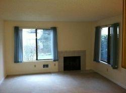 146th Pl Ne Apt P2 - Bellevue, WA Foreclosure Listings - #30011548