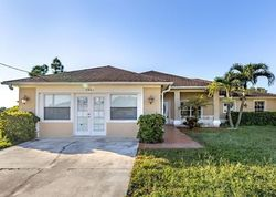 19th St Sw - Lehigh Acres, FL Foreclosure Listings - #30011805