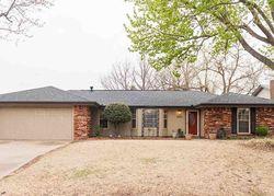 Cellar Door Ln - Enid, OK Foreclosure Listings - #30011832