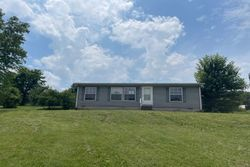 W Mount Zion Rd - Salem, IN Foreclosure Listings - #30014449