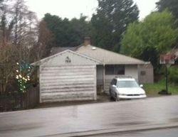 Ne 155th St - Kenmore, WA Foreclosure Listings - #30014744