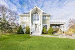 Furness Rd - Montauk, NY Foreclosure Listings - #30015256