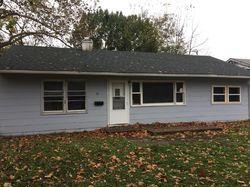 Louise Ln - East Saint Louis, IL Foreclosure Listings - #30016359
