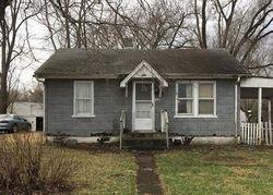 Carol St - East Saint Louis, IL Foreclosure Listings - #30016366