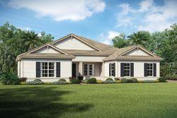 Calabrese Trl - Jupiter, FL Foreclosure Listings - #30017473