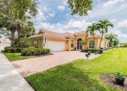 Eagle Ray Ct - Bonita Springs, FL Foreclosure Listings - #30018378