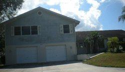 River Dr - Bonita Springs, FL Foreclosure Listings - #30018379
