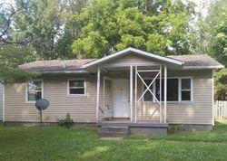 Saint Dorothy Dr - East Saint Louis, IL Foreclosure Listings - #30018523