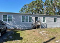 2nd St W - Lehigh Acres, FL Foreclosure Listings - #30020179