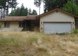 Rampart Dr Se - Yelm, WA Foreclosure Listings - #30020281