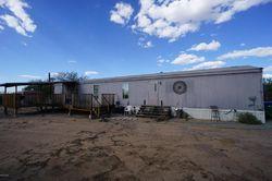 N Pelto Path Ph - Tucson, AZ Foreclosure Listings - #30020486