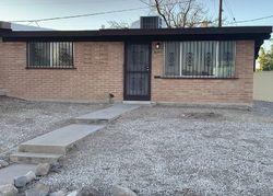 W Caravelle Rd - Tucson, AZ Foreclosure Listings - #30020488