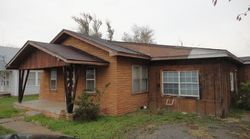 N Chalmers St - Altus, OK Foreclosure Listings - #30020728