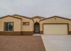 S Jeanette Blvd - Tucson, AZ Foreclosure Listings - #30021248