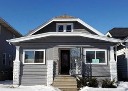 S 57th St - Milwaukee, WI Foreclosure Listings - #30021305
