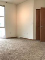 N Commerce St # 2102 - Milwaukee, WI Foreclosure Listings - #30021374