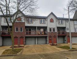 N Humboldt Ave # 7 - Milwaukee, WI Foreclosure Listings - #30021503