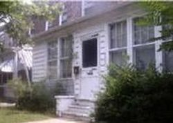 Morgan Blvd - Camden, NJ Foreclosure Listings - #30022172