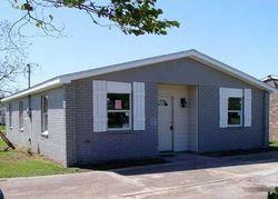 8th St - Lake Charles, LA Foreclosure Listings - #30022425