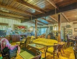 Hudson Ave - Hudson, FL Foreclosure Listings - #30022613