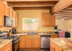 N 27th St - Phoenix, AZ Foreclosure Listings - #30024146