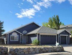 Almond Creek Dr - Reno, NV Foreclosure Listings - #30024157