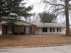 Morrison Dr - Belleville, IL Foreclosure Listings - #30024959