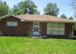 Old Saint Louis Rd - Belleville, IL Foreclosure Listings - #30025080