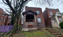 Nebraska Ave - Saint Louis, MO Foreclosure Listings - #30025550