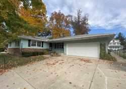 W Brookside Dr - Peoria, IL Foreclosure Listings - #30025617
