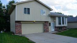 Clay St - Omaha, NE Foreclosure Listings - #30026513