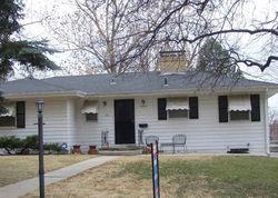 S 105th Ave - Omaha, NE Foreclosure Listings - #30026514