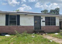 Brick St - Lake Charles, LA Foreclosure Listings - #30026787