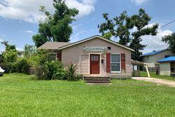 Center St - Lake Charles, LA Foreclosure Listings - #30026792