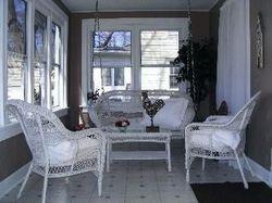 E 2nd St S - Newton, IA Foreclosure Listings - #30026991