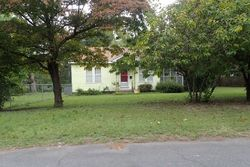 Gordon St - Camden, AR Foreclosure Listings - #30027554