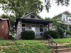 Wanda Ave - Saint Louis, MO Foreclosure Listings - #30028018