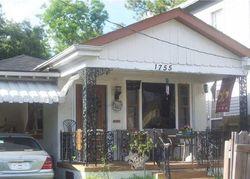 N Tonti St - New Orleans, LA Foreclosure Listings - #30029727